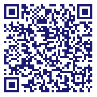 QR-Code for Treasured Memories