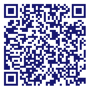 QR-Code for Treasures Office
