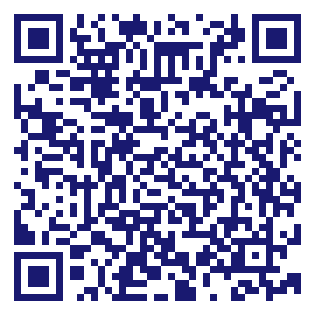 QR-Code for Treat Wood Products