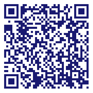 QR-Code for Tree House acting