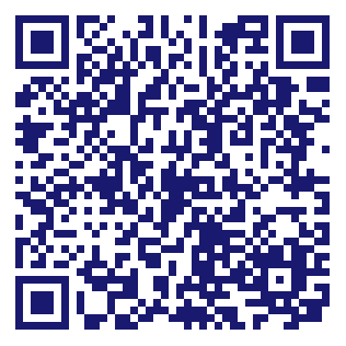 QR-Code for Tree House