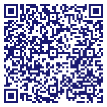 QR-Code for Tree Removal Service Birmingham