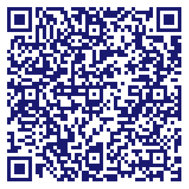 QR-Code for Tree Removal Service Phoenix