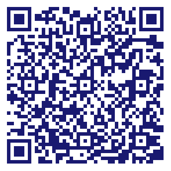 QR-Code for Tree Root Solutions LLC