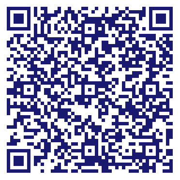 QR-Code for Tree Service Farmington Hills Pros