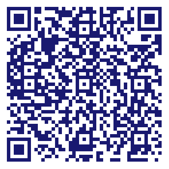 QR-Code for Tree Service Greenville
