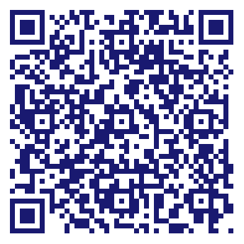 QR-Code for Tree Service Indianapolis