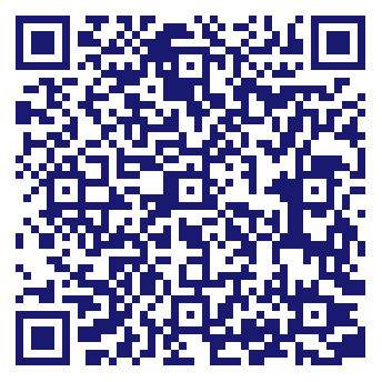 QR-Code for Tree Service Pro Vallejo