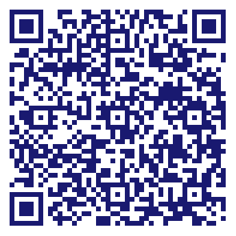 QR-Code for Tree Service of Houston