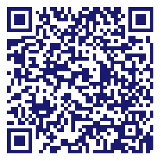 QR-Code for Tree Stand Archery