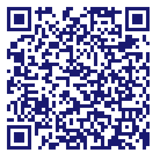 QR-Code for Tree Transport Inc