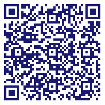 QR-Code for Tree Trimming Overland Park