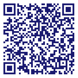 QR-Code for Tremont City Hall
