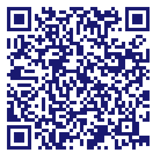 QR-Code for Tremont Clinic