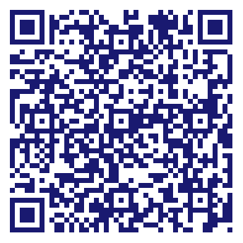 QR-Code for Trenary Service Company