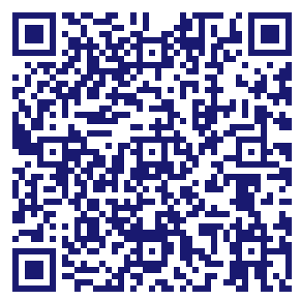 QR-Code for Trenchless Technologies