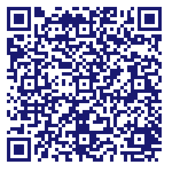 QR-Code for Trend Business Solutions