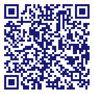 QR-Code for Trendy Mobile Network