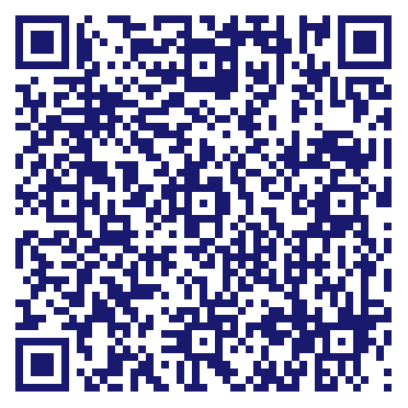QR-Code for Trendz Hair & Nail Design inc