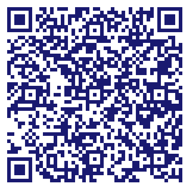 QR-Code for Trenholm Powhatan Hair Express