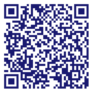 QR-Code for Trents Window Tinting