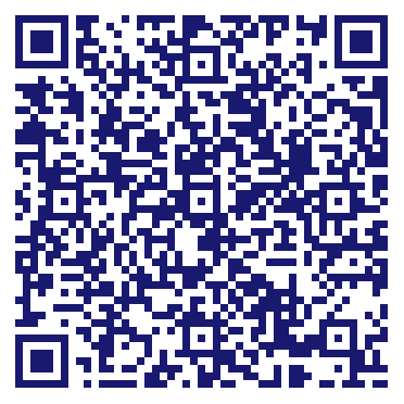 QR-Code for Trevino & Loredo Injury Law