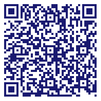 QR-Code for Treworgy Family Orchards