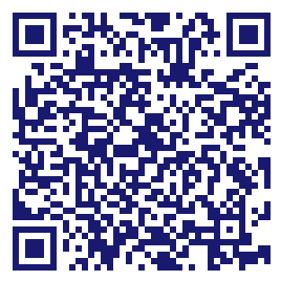 QR-Code for Trh Ranch Inc
