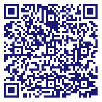 QR-Code for Tri Cities Dry Ice CO Inc