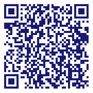 QR-Code for Tri Cities Max Muscle