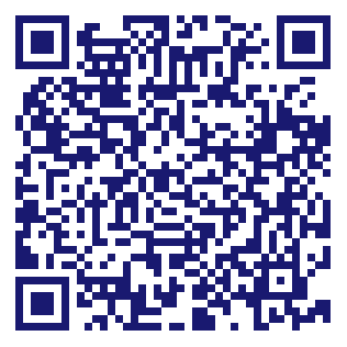 QR-Code for Tri Contracting Inc
