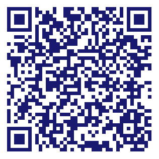 QR-Code for Tri County Builders