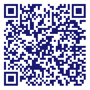 QR-Code for Tri County Hospice