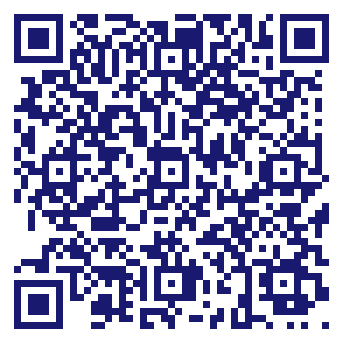 QR-Code for Tri County Htg Cooling