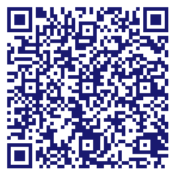 QR-Code for Tri County Industries Inc