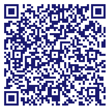 QR-Code for Tri County Lumber & Do it best