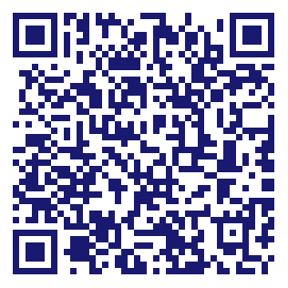 QR-Code for Tri County Rangers