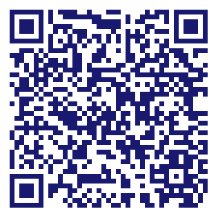QR-Code for Tri Star Rehab Inc
