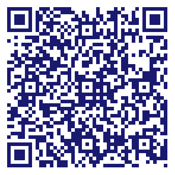 QR-Code for Tri State Communications
