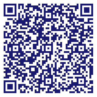 QR-Code for Tri State Generation & Trans