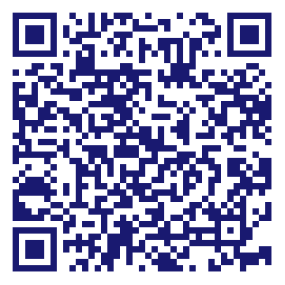 QR-Code for Tri State Oil