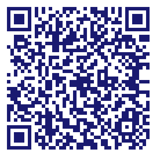 QR-Code for Tri-Valley Automotive