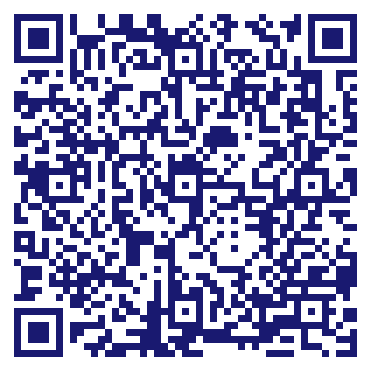 QR-Code for Tri Valley Bldg Supply-fresno