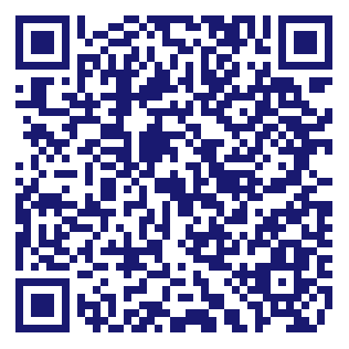 QR-Code for Tri-cities Cancer Ctr