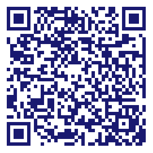 QR-Code for Tri-cities Licensing