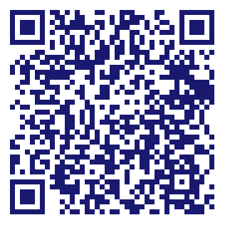 QR-Code for Tri-city Tree Experts