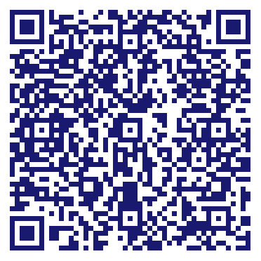 QR-Code for Tri-cnty Cmmunications Systems