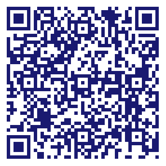 QR-Code for Tri-counties Packing Corp