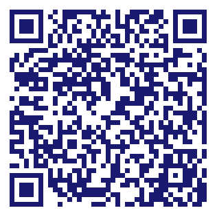 QR-Code for Tri-county Insurance