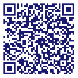 QR-Code for Tri-county Oil Co Inc